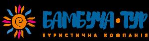bambucha_tour_logo